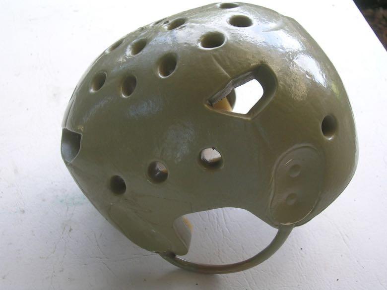 Helmet For Disabled Child